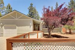 Photo of 1048 Hemlock Lane, Big Bear City, CA 92314 (MLS # 32000309)