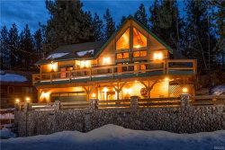 Photo of 39105 Waterview Drive, Big Bear Lake, CA 92315 (MLS # 32000361)