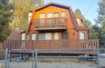 Photo of 876 Castle Lane, Big Bear City, CA 92314 (MLS # 32000363)