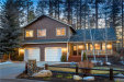 Photo of 116 Marina Point Drive, Big Bear Lake, CA 92315 (MLS # 32000389)