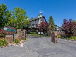 Photo of 39802 Lakeview Drive, Unit 17, Big Bear Lake, CA 92315 (MLS # 32000435)