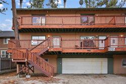 Photo of 41764 Brownie Lane, Unit 4, Big Bear Lake, CA 92315 (MLS # 32000471)