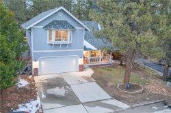 Photo of 433 Eton Lane, Big Bear City, CA 92314 (MLS # 32000503)