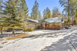 Photo of 880 Waldstrasse Way, Big Bear Lake, CA 92315 (MLS # 32000514)