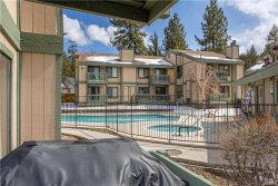 Photo of 760 Blue Jay Road, Unit 24, Big Bear Lake, CA 92315 (MLS # 32000543)