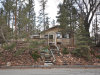 Photo of 42805 Juniper Drive, Big Bear Lake, CA 92315 (MLS # 32000547)