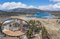Photo of 663 Lintner Road, Big Bear Lake, CA 92315 (MLS # 32000558)