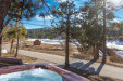 Photo of 1401 Lassen Drive, Big Bear Lake, CA 92315 (MLS # 32000570)
