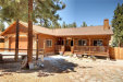 Photo of 411 East Country Club Boulevard, Big Bear City, CA 92314 (MLS # 32000596)
