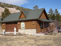 Photo of 1150 North Live Oak Place, Big Bear City, CA 92314 (MLS # 32000600)