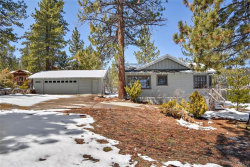 Photo of 39272 Waterview Drive, Big Bear Lake, CA 92315 (MLS # 32000626)