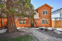 Photo of 482 Tavern Lane, Big Bear Lake, CA 92315 (MLS # 32000691)