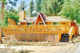 Photo of 42798 Conifer Drive, Big Bear Lake, CA 92315 (MLS # 32000721)