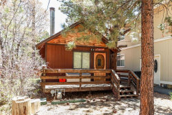 Photo of 741 Kern Avenue, Sugarloaf, CA 92386 (MLS # 32000725)