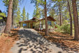 Photo of 40224 Mahanoy Lane, Big Bear Lake, CA 92315 (MLS # 32001760)