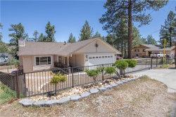 Photo of 198 Turlock Drive, Big Bear City, CA 92314 (MLS # 32001793)