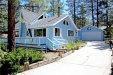 Photo of 424 Dorset Drive, Big Bear City, CA 92314 (MLS # 32001805)