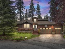 Photo of 42515 Constellation Drive, Big Bear Lake, CA 92315 (MLS # 32001818)