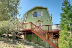 Photo of 524 Kean Way, Big Bear City, CA 92314 (MLS # 32001825)