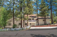 Photo of 42324 Paramount Road, Big Bear Lake, CA 92315 (MLS # 32001854)