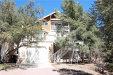 Photo of 1126 Mount Shasta Road, Big Bear City, CA 92314 (MLS # 32001858)
