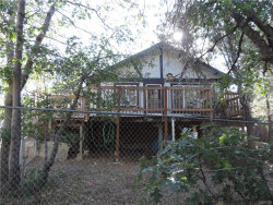Photo of 377 Dixie Lee Lane, Sugarloaf, CA 92386 (MLS # 32001874)