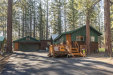 Photo of 735 Edgemoor Road, Big Bear Lake, CA 92315 (MLS # 32001890)
