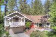 Photo of 42592 Ruben Way, Big Bear Lake, CA 92315 (MLS # 32001922)