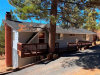 Photo of 470 Vista Lane, Big Bear Lake, CA 92315 (MLS # 32001942)