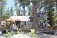 Photo of 38945 Big Bear Boulevard, Big Bear Lake, CA 92315 (MLS # 32001975)