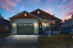 Photo of 2112 3rd Lane, Big Bear City, CA 92314 (MLS # 32001979)