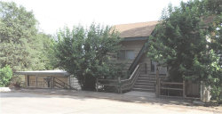 Photo of 31365-31367 Marcella Drive, Running Springs, CA 92382 (MLS # 32001999)
