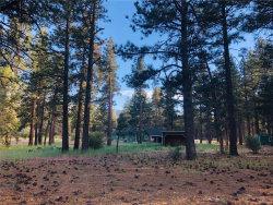 Photo of 1197 Mitchell Lane, Big Bear City, CA 92314 (MLS # 32002000)