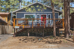 Photo of 675 Main Street, Big Bear Lake, CA 92315 (MLS # 32002051)