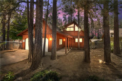 Photo of 447 Crane Drive, Big Bear Lake, CA 92315 (MLS # 32002053)