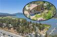 Photo of 42062 Eagles Nest Road, Big Bear Lake, CA 92315 (MLS # 32002071)