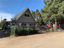 Photo of 2127 6th Lane, Big Bear City, CA 92314 (MLS # 32002093)