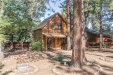 Photo of 297 Pine Lane, Sugarloaf, CA 92386 (MLS # 32002116)