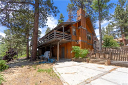 Photo of 862 Ravine Road, Big Bear Lake, CA 92315 (MLS # 32002141)