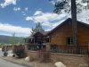 Photo of 157 Pinecrest Drive, Big Bear Lake, CA 92315 (MLS # 32002165)