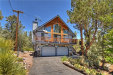 Photo of 1115 Antelope Mountain Drive, Big Bear City, CA 92314 (MLS # 32002167)