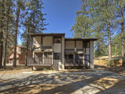 Photo of 786 Summit Boulevard, Big Bear Lake, CA 92315 (MLS # 32002189)