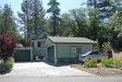 Photo of 1108 Cougar Road, Big Bear City, CA 92314 (MLS # 32002204)