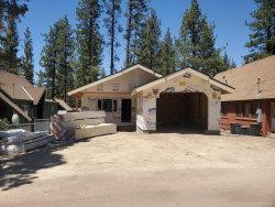 Photo of 213 West Sherwood Boulevard, Big Bear City, CA 92314 (MLS # 32002208)