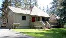 Photo of 824 West Sugarloaf, Big Bear City, CA 92314 (MLS # 32002231)