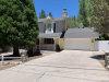 Photo of 42580 Fox Farm Road, Big Bear Lake, CA 92315 (MLS # 32002233)