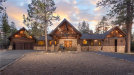 Photo of 951 Wilderness Drive, Big Bear City, CA 92314 (MLS # 32002284)