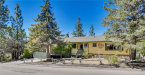Photo of 41070 Pennsylvania Avenue, Big Bear Lake, CA 92315 (MLS # 32002332)