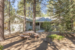 Photo of 575 Breckenridge Road, Big Bear Lake, CA 92315 (MLS # 32002420)
