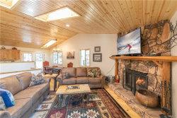 Photo of 43422 Sheephorn Road, Big Bear Lake, CA 92315 (MLS # 32002451)